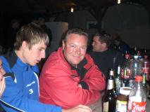Tom und Jan